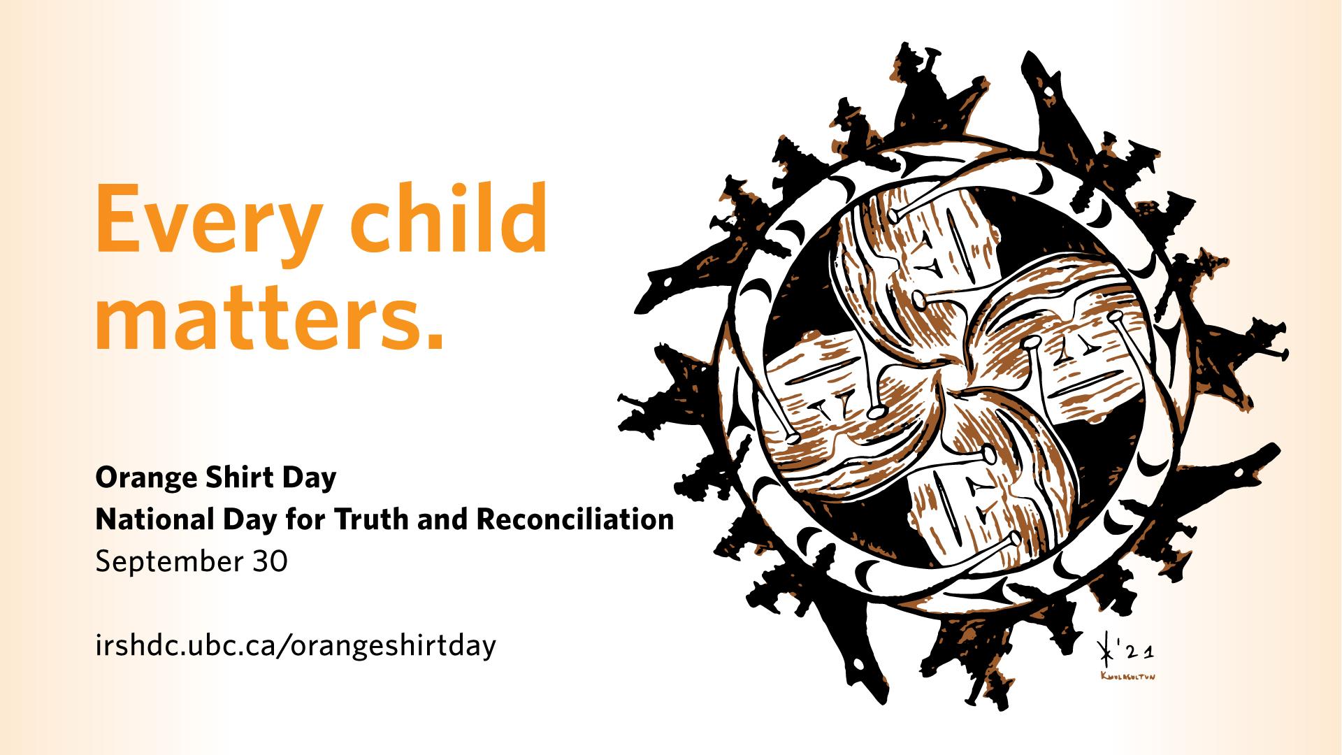https://ahva.ubc.ca/wp-content/uploads/sites/37/2021/09/Every_Child_Matters-EWH-Social-1920x1080.jpg